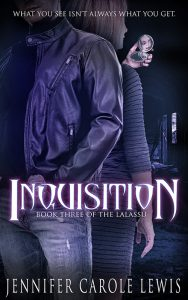 Inquisiton_800 Cover reveal and Promotional(1)