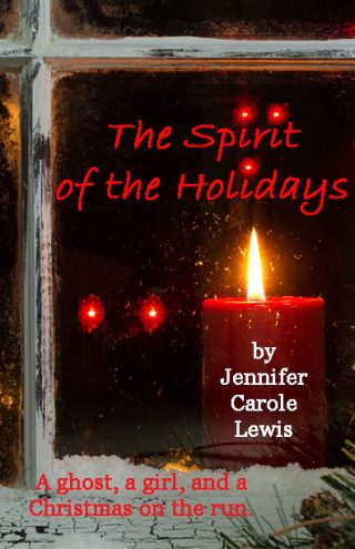 The Spirit of the Holidays