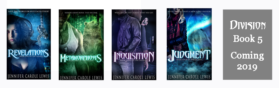 Book covers for Lalassu series
